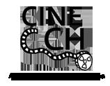 Cine CCH