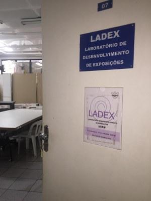 ladex 01