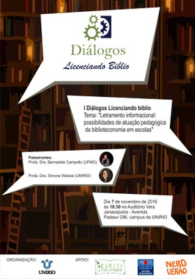 Diálogos Licenciando Biblio Logo NOVO 2.jpg