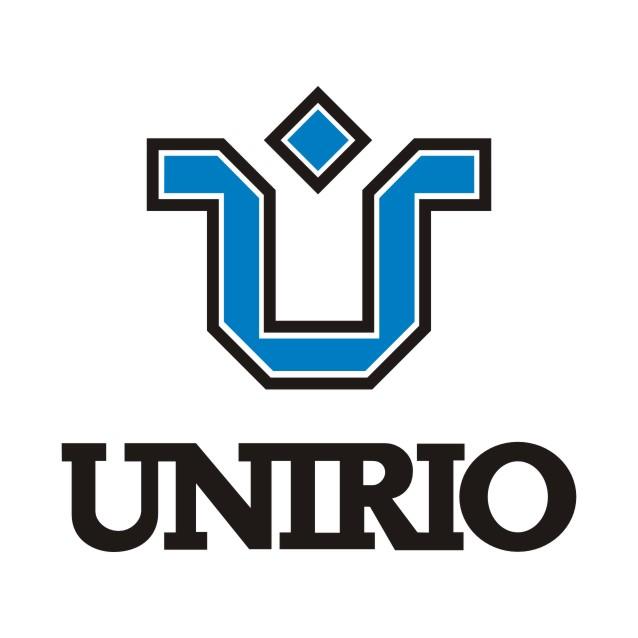 LOGO UNIRIO