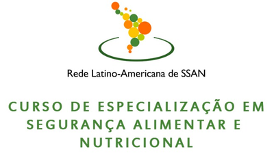 Logo CESAN2