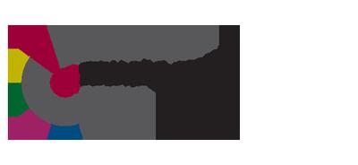 logo_site_ATUACAO.png
