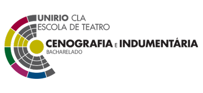logo_site_CENOGRAFIA.png
