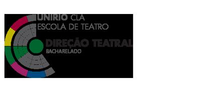 logo_site_DIRECAO.png