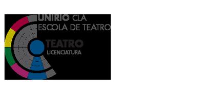logo_site_LICENCIATURA.png