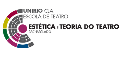 logo_site_TEORIA.png