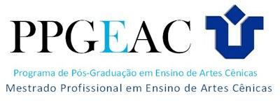 Logo Mestrado Profissional.jpg