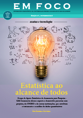 EmFoco11.18