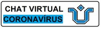 Professor da Escola de Enfermagem da UNIRIO cria chat virtual e orienta sobre a COVID-19