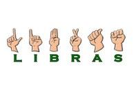 Inscrições para o curso de Libras encerram na próxima segunda-feira, dia 24 de setembro