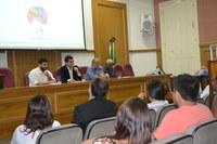 PROGEPE realiza evento em comemoração ao DIA DO SERVIDOR
