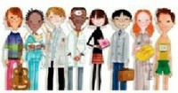 SAAPT divulga lista dos servidores convocados para o Projeto Novos Servidores em Foco