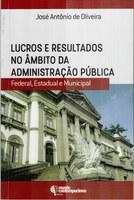 Servidor da UNIRIO lança livro nesta quarta-feira, dia 6 de dezembro