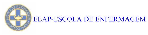 Escola de Enfermagem Alfredo Pinto