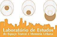 logo-lab.jpg