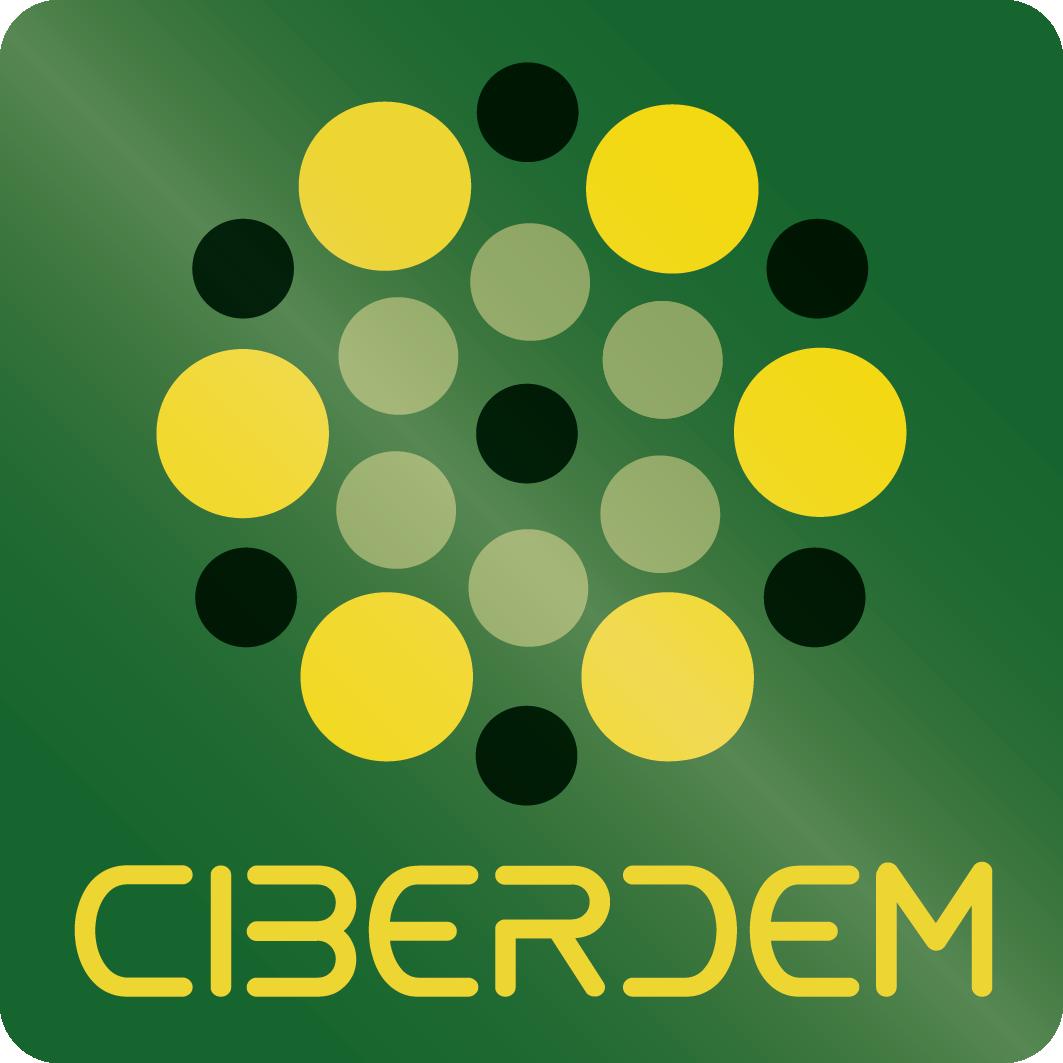 Grupo de Pesquisa e Inovação em Ciberdemocracia