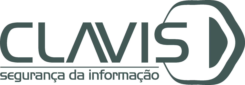 Clavis Segurança da Informação