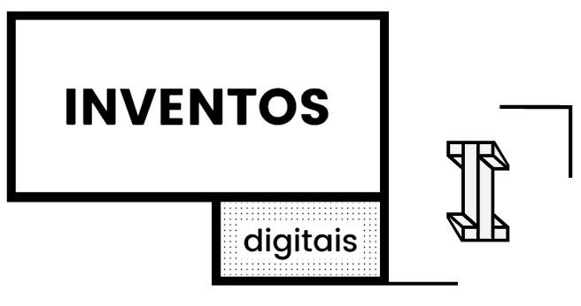 Inventos Digitais