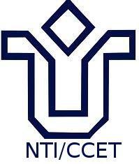 Núcleo de Tecnologia da Informação do CCET title=