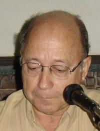Prof. João Carlos de Souza Cortes