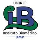 logo DMP
