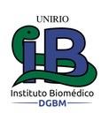 Logo DGBM