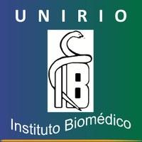 Funcionamento do IB de acordo com a suspensão das atividades acadêmicas até o dia 30 de março devido ao COVID-19