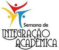 15ª Semana de Integração Acadêmica UNIRIO