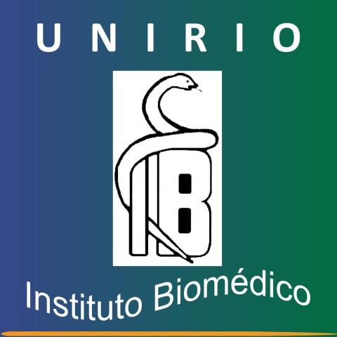 Administração do IB não terá expediente no dia 27 de maio