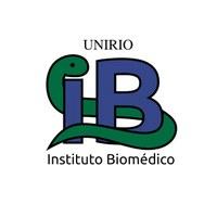 Colação de Grau Biomedicina 2020.2