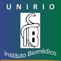 Direção do IB e alunos organizam recepção para os discentes ingressantes do primeiro semestre de 2015