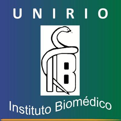 Divulgado o calendário acadêmico da UNIRIO para 2018