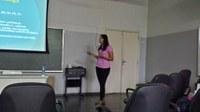 Iniciada a parceria IB-FIOCRUZ no treinamento docente dos Doutorandos de Biologia Parasitária