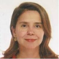 Nota de falecimento: Ana Patricia Cabral de Lima Garchet