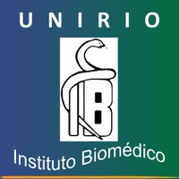 Prorrogada suspensão das atividades presenciais da UNIRIO até 31 de maio