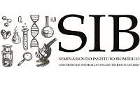 Seminários do IB discutem resistência a antimicrobianos