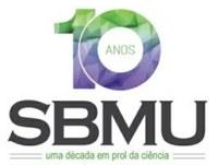 Estão abertas as inscrições para a X Semana de Biomedicina da UNIRIO