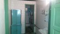 Mais um banheiro do Bloco A é aberto aos usuários: agora no 7o andar