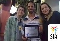 16ª Semana de Integração Acadêmica destaca trabalhos e projetos desenvolvidos na UNIRIO