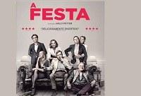 'A Festa' será a próxima atração do Fórum de Psicanálise e Cinema