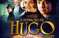 'A invenção de Hugo Cabret' será próxima atração do Cine CCH