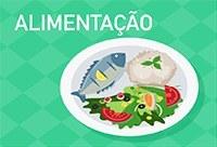 'Alimentos do futuro' serão tema de palestra na Escola de Nutrição