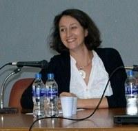 'Desafio das revistas acadêmicas é encontrar autores e leitores', diz pesquisadora Marianne Blindon