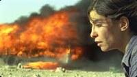 'Incêndios' é a próxima atração do Fórum de Psicanálise e Cinema