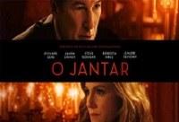 'O Jantar ' será a próxima atração do Fórum de Psicanálise e Cinema