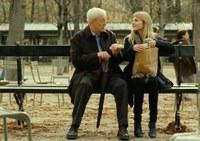 'O Último Amor de Mr. Morgan' encerra programação de 2015 do Fórum de Psicanálise e Cinema