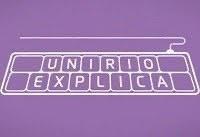 'Patrimônio imaterial' é tema de novo episódio da série UNIRIO Explica