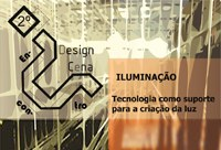 Escola de Teatro realiza encontro UNIRIO de Design de Cena
