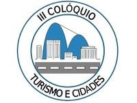 3º Colóquio Turismo e Cidades acontecerá em junho na UNIRIO