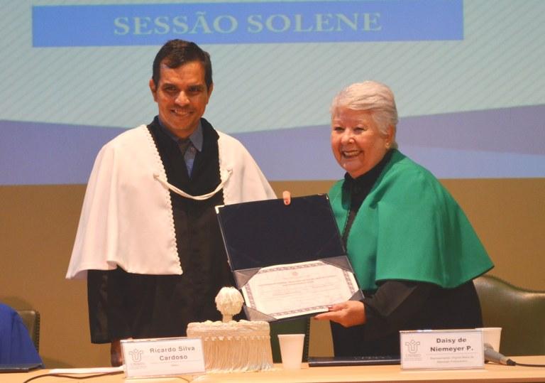honoris 6